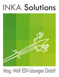 INKA-Solutions